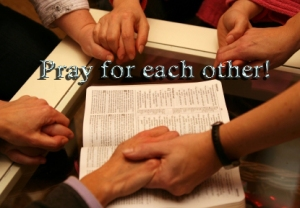 pray-for-one-another-copy